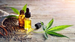 Six Things You Need to Know Before Buying CBD